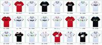 2014 new arrival Cheap UNKUT T shirt Fashion men's and women summer T-shirt men's short sleeve Free Shipping Size S- XXXL