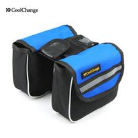 Ride tools mobile phone bag bicycle tool bag saddle bag tube equipment bag