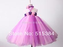 popular pink tutu dress