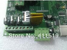 3d  A4988 ramps printer mainboard