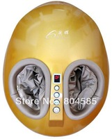2013 ARRIVAL, FREE SHIPPING Arch scrape, Sole knead, Point roller, Toe press, MOST POPULAR FOOT MASSAGER, BEST HEALTHY GIFT