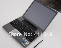 WINDOWS XP/7 12 inch tablet pc PAD U2100 1.06G  + 2G RAM 80G hard inch touch screen handwriting built-in  WIFI +3 hoursstandby