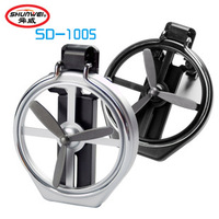 2014 real volkswagen vw polo tiguan passat b5 b6 b7 golf mk6 eos scirocco jetta mk5 skoda superb octavia fabia car drink holder