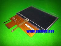 "Original new 4.3""inch for Garmin nuvi 200W 250W 265w 265WT LCD Screen Display Panel + Touch Screen Digitizer Free shipping"