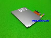 Original new 3.5' inch for Garmin Nuvi 300 320 340 350 360 GPS LCD screen LQ035Q7DH06 LCD screen + touch panel Free shipping