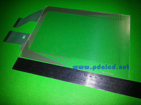free shipping GP477R-EG41-24V /GP477R-EG11 /GP470-EG31-24V /GP477R-BG41-24V HMI FOR touch panel ,90days warranty ,New goods.