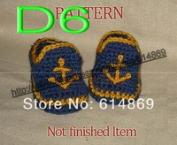 free shipping, 120pair/lot New Custom made Bran-New Custom mae Crochet shoes sandals/toddler shoes/Crochet baby sneakers!