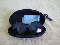 2013 big box sun glasses