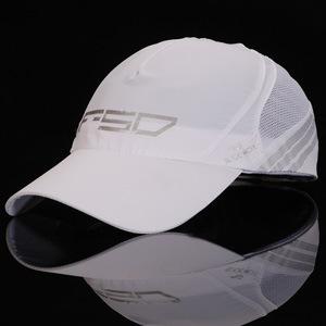 hat cap hat brand men 2014 baseball hat summer men's hats New visor sun hat Fashion style designer spring and summer casual hat for men(China (Mainland))