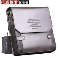 Fashion shoulder bag casual bag man messenger bag handbag bag