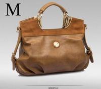 Маленькая сумочка ! mng mango crossbody messenger WM121