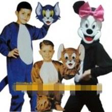 minnie costume promotion