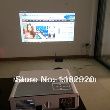 film projector price
