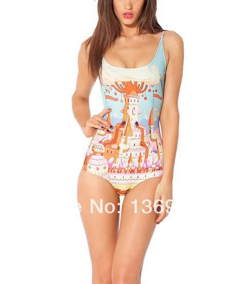 Galerry lace dress qoo10