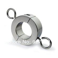 popular locking hinge