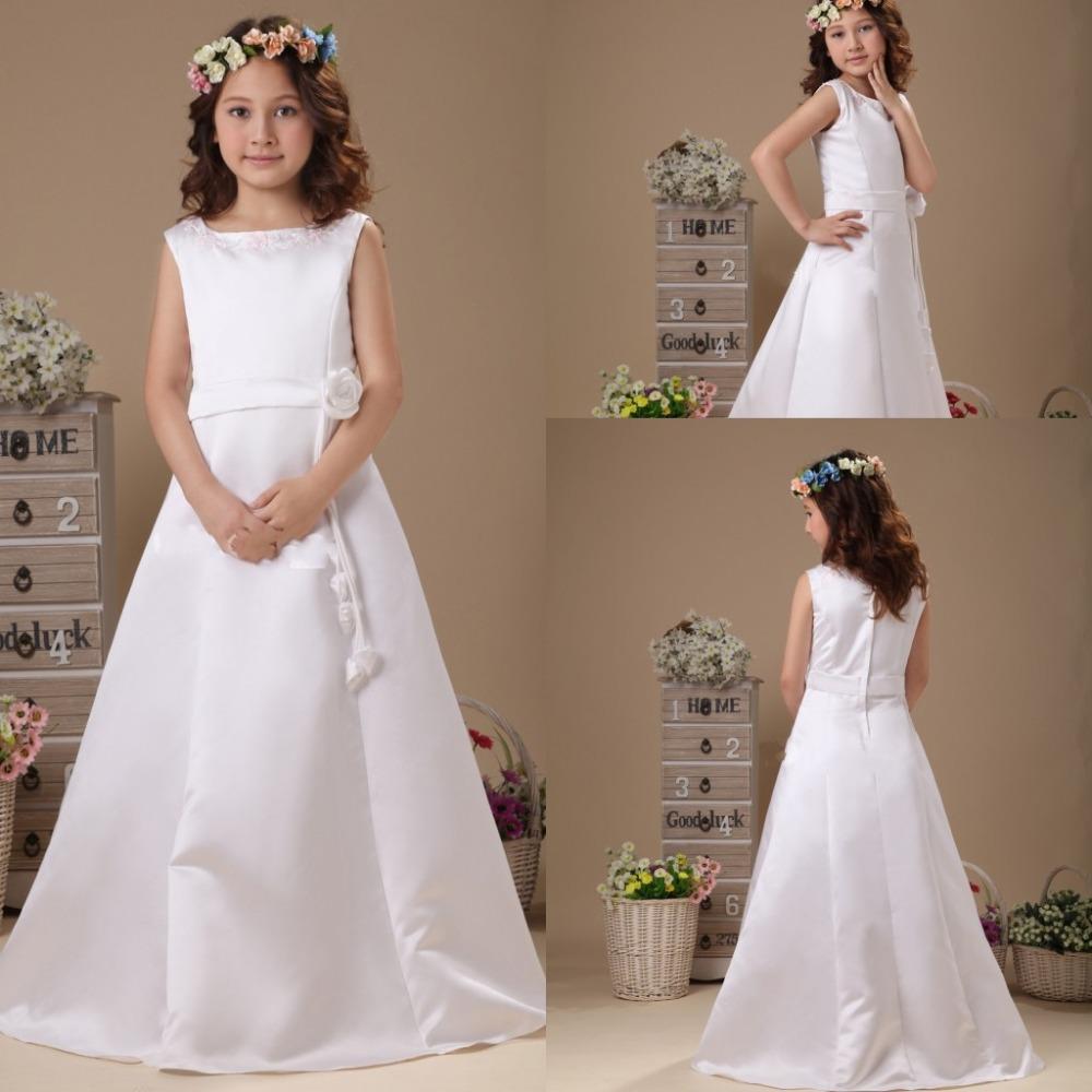 Beautiful Wedding Dresses For Teens Photos - Styles & Ideas 2018 ...