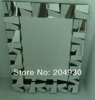 MR-2D0099  3D wall mirror