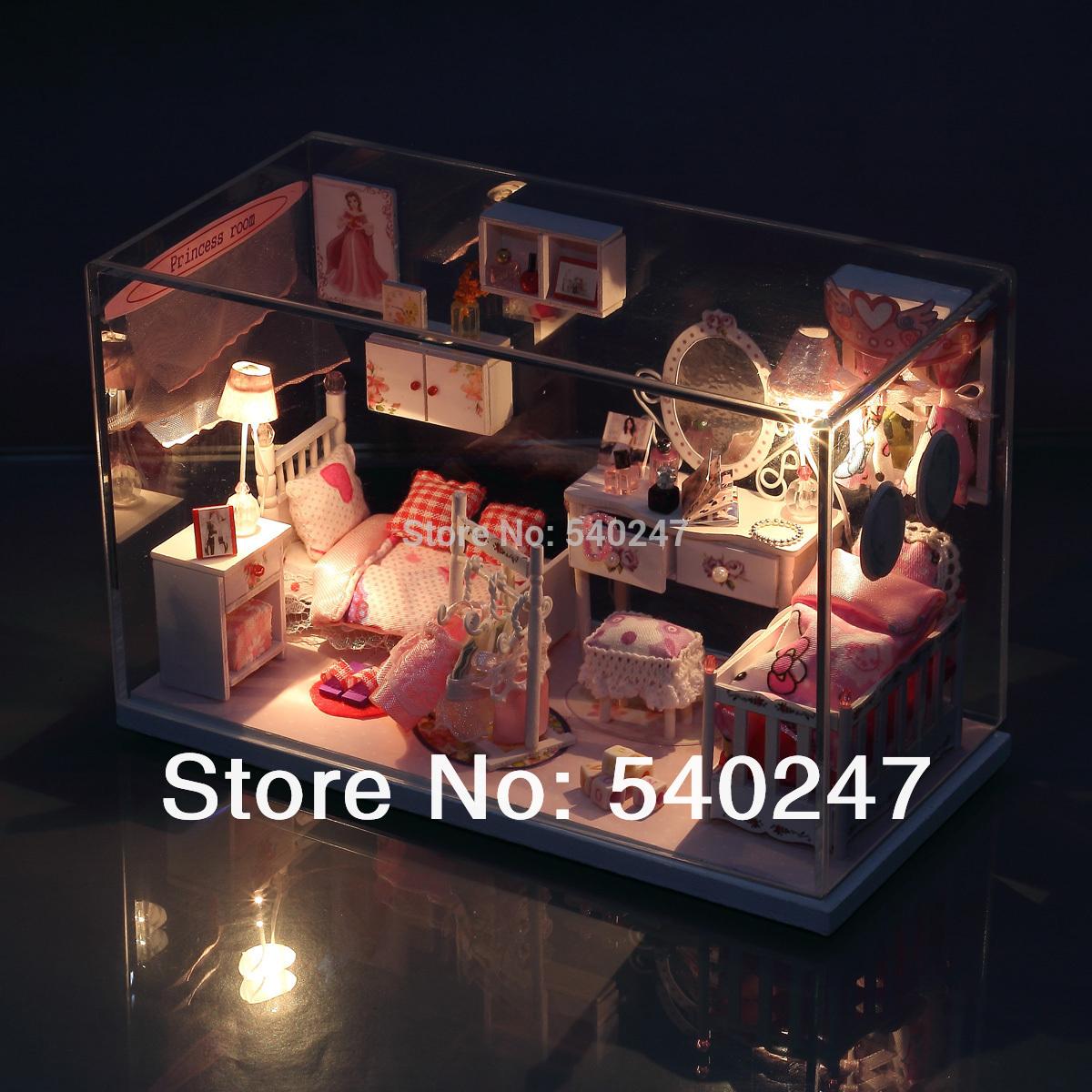 http://i01.i.aliimg.com/wsphoto/v0/1717700491_1/Small-gift-birthday-gift-font-b-ideas-b-font-white-valentine-s-day-girls-boyfriend-girlfriends.jpg