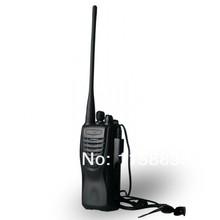 popular best handheld transceiver