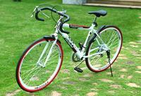 26 road bike 26 highway bicycle 26 mountain bike