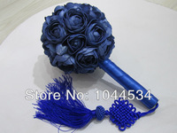 FREE SHIPPING Wedding Flowers Bridal Bouquets  Bridal Bouquet  Wedding Bouquet Wedding Decoration Wedding Accessories HOT SALE
