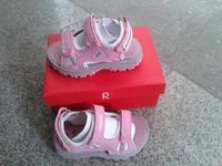 Summer child sandals reima lassie children shoes female child children shoes breathable children sandals