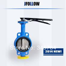 valve steam price