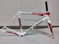 FREE SHIPPING  NEW  2013 model  Colnago C59 N-5 Bike frame Carbon Bicycle  frame carbon road frame Bottom Bracket  BB68
