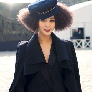 Cap marinha Cadeia cap chapéu do vintage marinheiro cap cadete preto(China (Mainland))