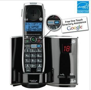 telephone answering telephone answering recording rh telephoneansweringnidonaji blogspot com Phone Cord DECT 6.0 User Guide