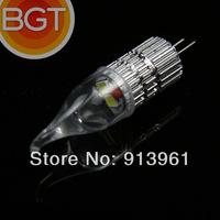 High Quality G4 LED 1W Bulb SMD 5730 Chips MINI Candle Beads Lamp AC/DC 12V 24V 100Lm, 2700K~6000K 10pcs / 1lot,FREE SHIPPING