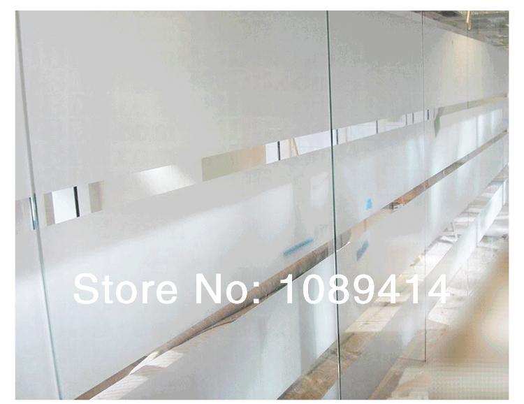 Compra papel de vidrio esmerilado online al por mayor de - Papel para vidrios ...
