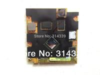 1GB VIDEO CARD for ASUS N81 M96-M ATI HD4650 DDR3 69N0EHV10A01P-01 216-0729042 REV:2.0
