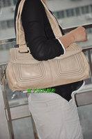 Price : cabbare mimco bag belt cloth bag