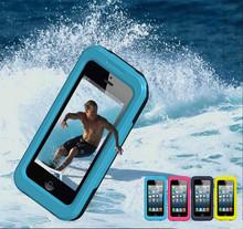 popular diving case