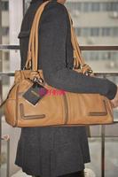 Mimco women's bag belt cloth bag
