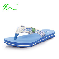 Free Delivery New 2015 Sandals for Women Flip Flops Designer Brand Flat Sandals Sweet Summer Shoes Women's Casual Beach Slippers