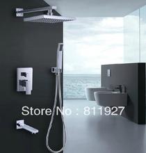 popular bathroom faucet set