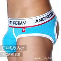 бренд сексуальные мужчины шорты гей носить бандаж мужской марлевые стринги & стринги специальное предложение 10pcs/lot p36