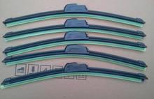 wholesale auto wiper