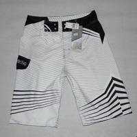 Goodt quality summer beachwear board shorts boardshorts fashion men's beach shorts Swimwears Bermuda Shorts BS8809