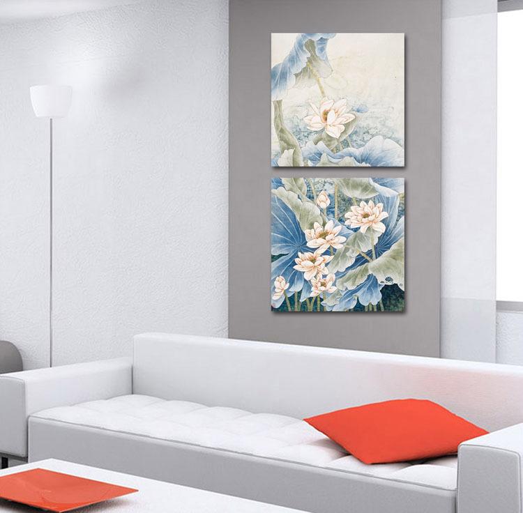 Groothandel schilderen abstracte beelden kopen schilderen abstracte beelden partijen uit china - Kamer schilderij ...