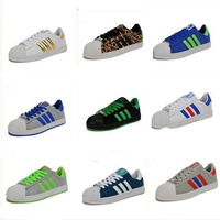 2014 new classic male / female models shoes / casual shoes / shoes / free shipping