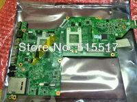 Fully test DOALX6MB6G2 system board For HP DV6 DV6T DV6-3000 615278-001 with vga