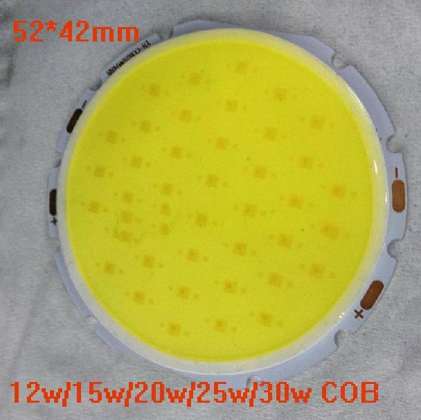 Светодиодная лампа KILI , 12w 15w 20w 25w 30w светодиодная лампа oem b22 3w 5w 7w 9w 12w 15w 220v ce fcc