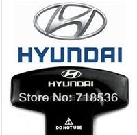 Hyundai IX35 Elantra I30 Sonata Verna solaris H1 Santafe car Insurance buckle