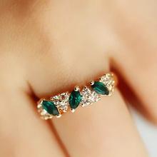 gemstone jewelry promotion