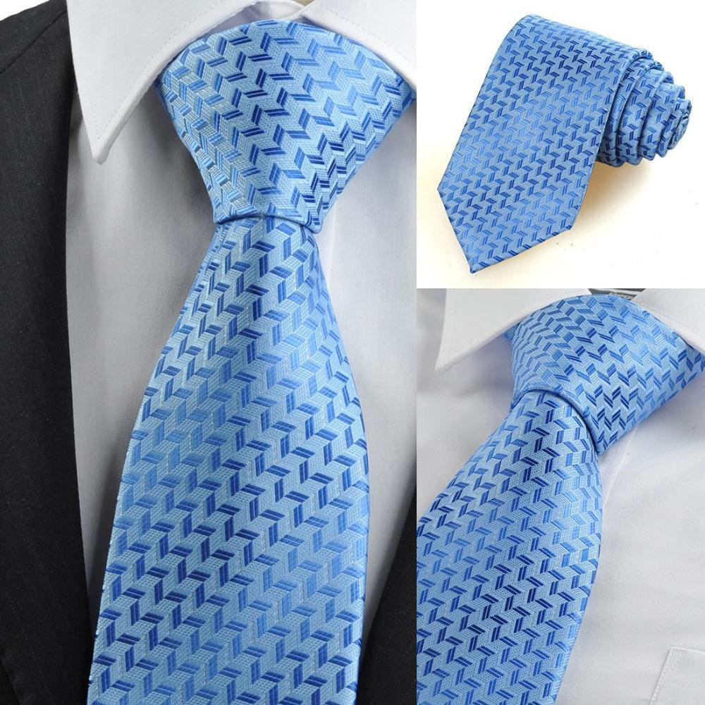 Мужской галстук KissTies 951716-KT0089