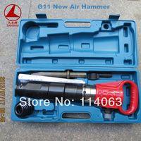 G11 Air  Hammer for asphalt breaking use