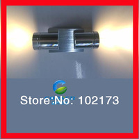 led wall lamp Modern Design new product/4W high power LED wall light,p02-4